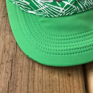 Nike Accessories - Nike AW84 Hat